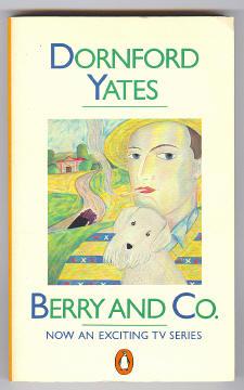 YATES, DORNFORD, - BERRY AND CO..