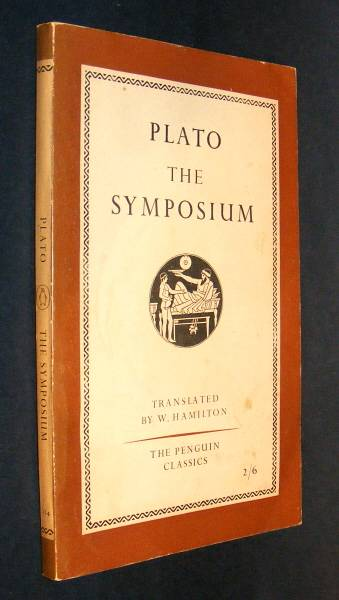 plato s republic book v Free essay: plato essay in some aspects, plato supported the feminist' view, that men and women are equal when analyzing book v of plato's republic, many.