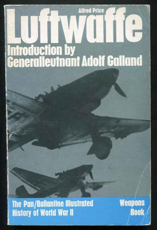 abgeschossene flugzeuge 2 weltkrieg
