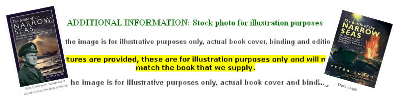 Stock images and disclaimers